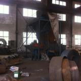 供应钢带表面清理机,宁波钢带表面清理机,钢带表面清理机报价