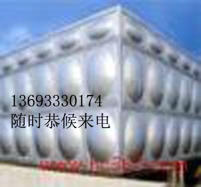 折板式消声器低价天津折板式消声器北京折板式消声器塘沽折板式消声器廊坊