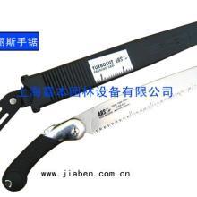 供应日本爱丽斯手锯,TL-27园林锯,修枝锯