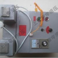 供应轴承加热器HA系列厂家直销