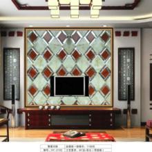 供应用于装饰的艺术拼镜背景墙繁星闪烁HY-2103