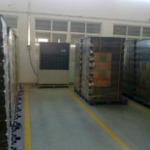 供应安徽报业印刷除湿机厂家,安徽报业印刷除湿机批发零售供应商