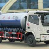 供应安徽吸污车吸污车厂家价格是多少