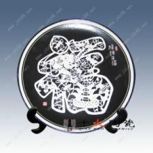 供应陶瓷工艺品 陶瓷摆设品 纪念收藏品