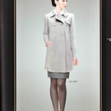 职业装大衣, 4S店职业装大衣,前台大衣