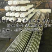 现货供应环保易切削钢图片