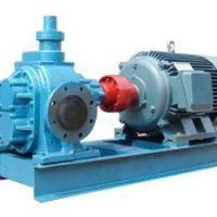 供应YCB1.6-0.6圆弧齿轮泵
