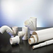专业生产供应PVC原料硬质PVC颗粒再生环保颗粒批发