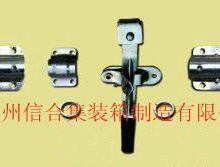 供应集装箱标准配件、沧州信合最齐全图片