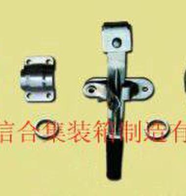 集装箱标准配件图片/集装箱标准配件样板图 (2)