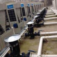 厂家直销热能工程热泵图片