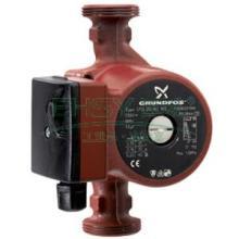 暖气循环泵_价格_暖气循环泵_规格_暖气循环泵_厂家批发