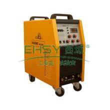 自动焊机_价格_自动焊机_规格_自动焊机_厂家