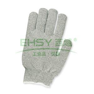 供应防护手套价格防护手套规格防护手套厂家