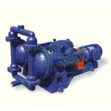 铸铁电动隔膜泵_价格_铸铁电动隔膜泵_规格_铸铁电动隔膜泵_厂家图片