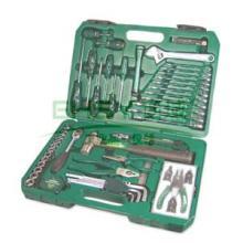 供应套装工具_套装工具_套装工具 09516