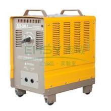 电焊机_价格_电焊机_规格_电焊机_厂家