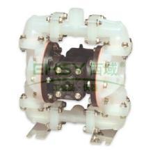 隔膜泵_价格_隔膜泵_规格_隔膜泵_厂家