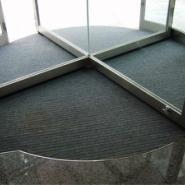 3M铝合金地垫价格进口3M地毯图片