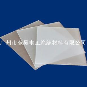 LED灯、广告灯箱专用PC散光板图片