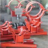 焊接横担专业生产厂家,沧州齐鑫老品牌