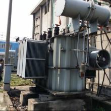 供应上海电力变压器设备回收公司