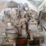 供应康明斯4B3.9-C100发动机总成