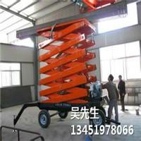 苏州壁挂式多功能升降机生产制造图片