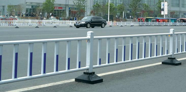 供应琼海人行道护栏,文昌公路护栏,博鳌护栏 图高清图片