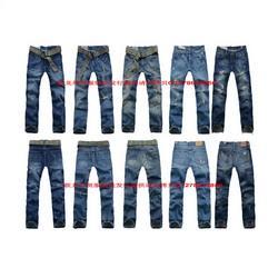 外贸牛仔裤图片/外贸牛仔裤样板图 (1)