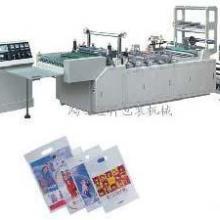 制袋机型号,制袋机生产基地,鑫达塑料机械生产商批发
