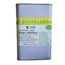 供应硅胶粘硅胶高温模压胶水普通硅胶粘接液体硅胶加热胶水