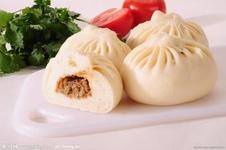 供应杭州鲜汁肉包培训基地/杭州鲜汁肉包培训公司图片