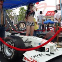 租F1赛车展示、租F1赛车婚车、租F1赛车试驾、租F1赛车拍摄、租F1赛车车队、租F1赛车自驾