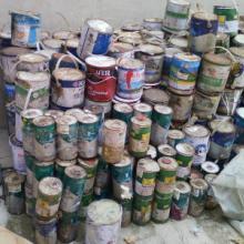 供应回收各种化工废料