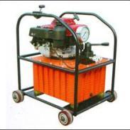 石家庄电动油泵图片