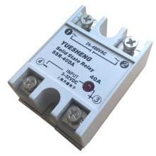 供应时间继电器,思利热销产品,电子元器件专用产品