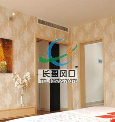 酒店专用图片/酒店专用样板图 (1)