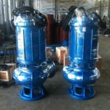 供应排污泵/排污泵厂家/排污泵供应商