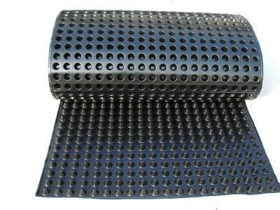 排水板/长春排水板