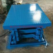 供应狮山货物升降机各种规格订产