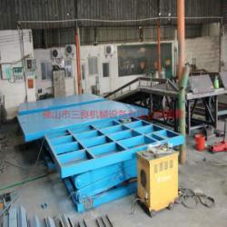 供應佛山升降機主産南海升降機多少錢一台,大瀝升降廠家
