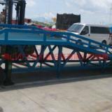 供应卸车平台装卸货液压升降平台厂家