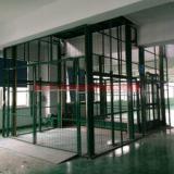 【大涌厂房货梯】_出售厂房货梯_厂房货梯生产厂家_三良机械
