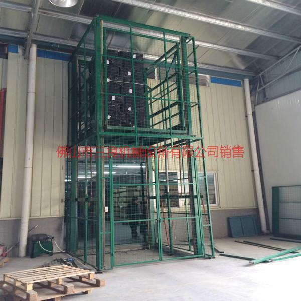 供应阁楼电梯生产厂家