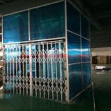 供应金沙导轨式液压升降货梯厂家安装