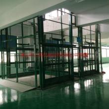 供應導軌鏈條式液壓升降機樓層工具批發