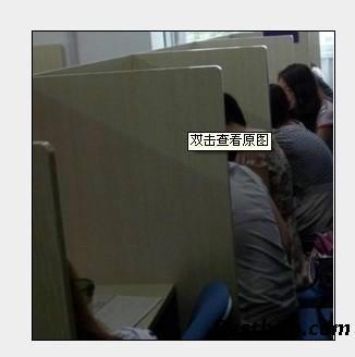 天津办公家具-天津办公桌椅培训卓厂家绿色环保客户首选
