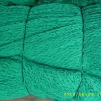 供应沅江渔网供货商,沅江渔网供应商,沅江哪里卖渔网