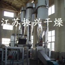 供应H酸专用闪蒸干燥机报价,H酸专用闪蒸干燥机规格,H酸闪蒸干燥机型号,H酸烘干机厂家图片